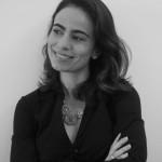 Maria Fernanda P. O. P. S. Barra Pires