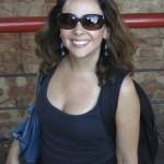 Patricia Zamprogno Tavares