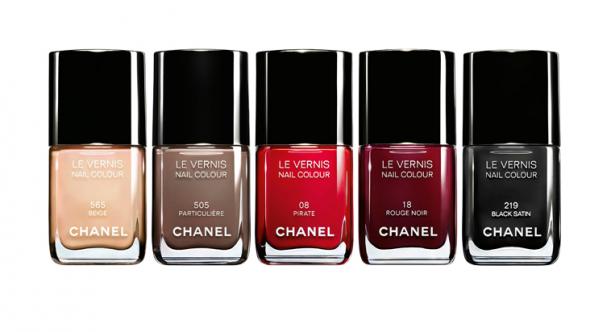 Um Chanel para toda vida!