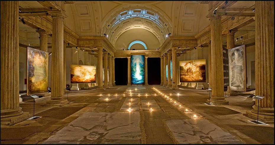 Turista na própria cidade – Museus no Rio que vale a pena visitar