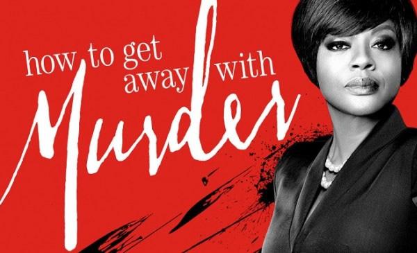 O que você precisa saber antes de assistir How to get away with murder