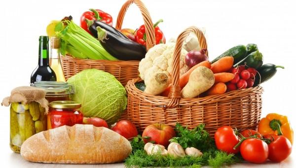 O que comer seguindo a dieta sem glúten e sem lactose