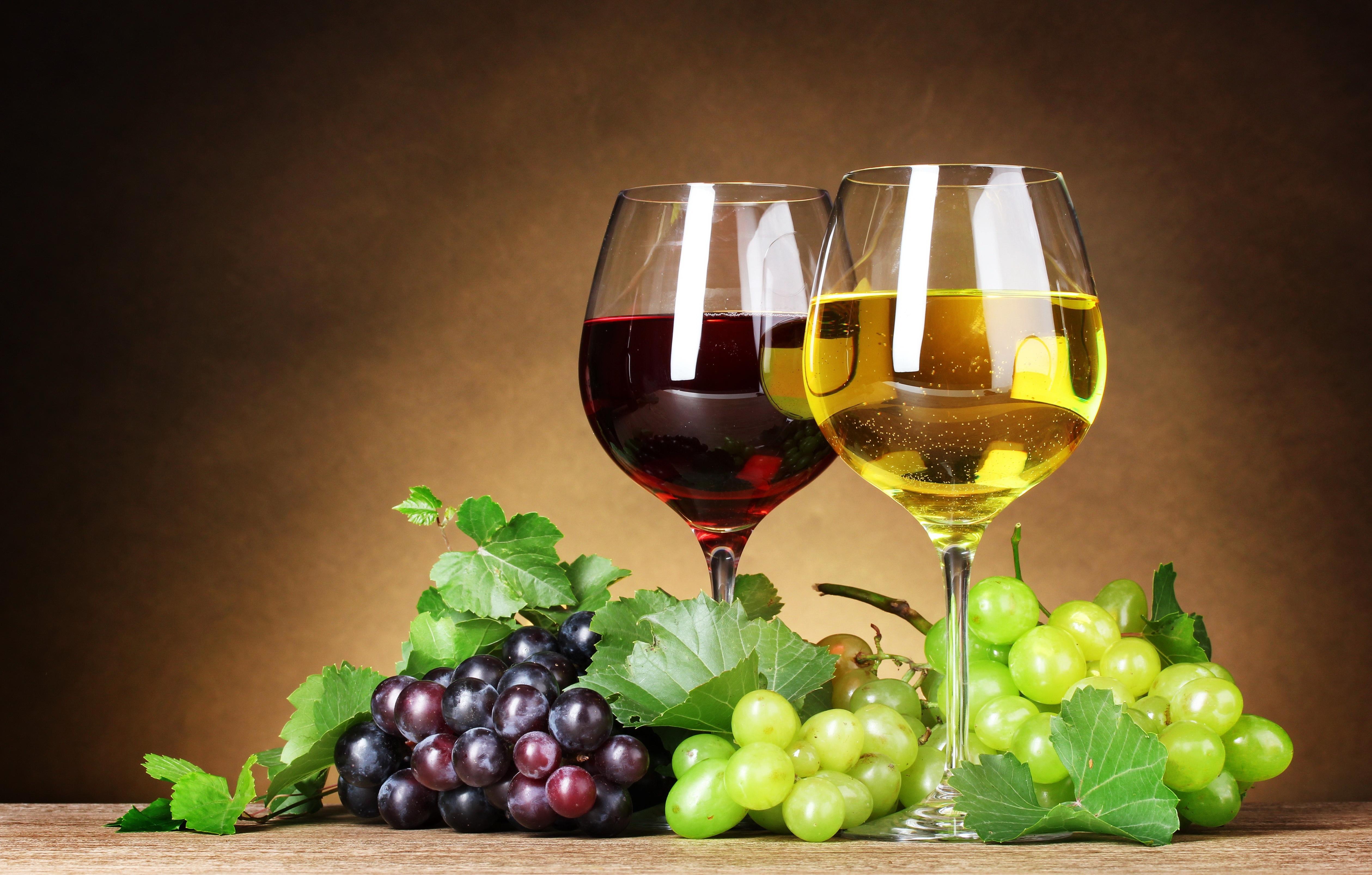 O friozinho pede vinho!