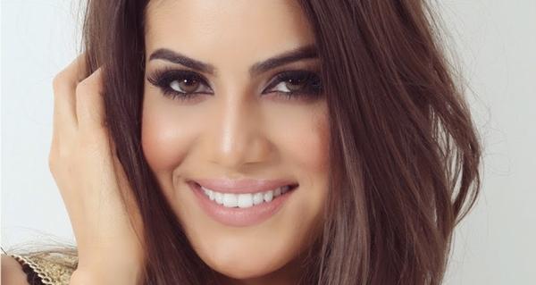 Camila Coelho: a Maior Blogger do Brasil