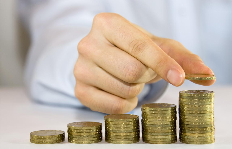 Sobre as finanças pessoais
