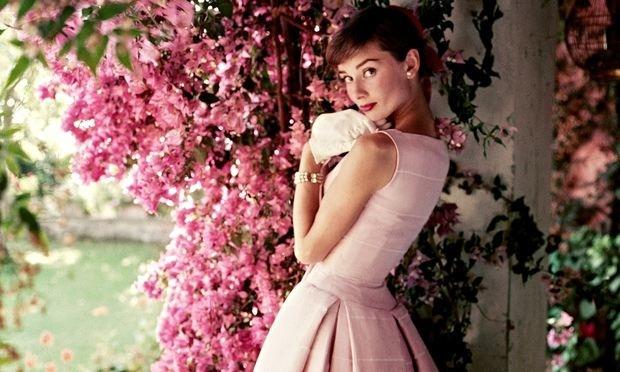 2016 vai ser cor-de-rosa