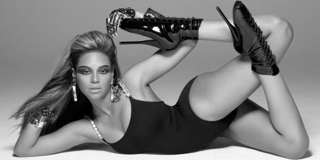 Beyoncé 2017 na Unidos da Tijuca!