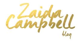 Zaida Campbell